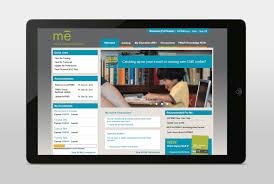 tonic blue communications inc digital marketing branding