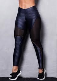 <b>Women</b> Mesh <b>Splice</b> Yoga Running Sports Pants Stretch Workout ...