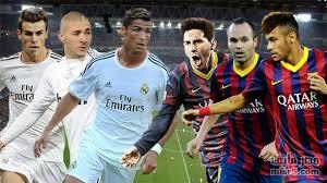 """Résultat de recherche d'images pour """"ريال مدريد برشلونة"""""""