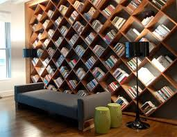 Wall Bookshelf Fantastic Wall Bookshelves Best Ideas About Mounted On Pinterest