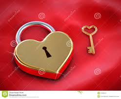 Image result for pics of the key to the heart