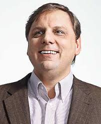 Michael Arrington - wroundtable_arrington_1123