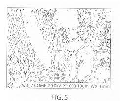 1990 jeep wrangler 2 5 wiring diagram wiring schematics and diagrams p b wiring diagram 1990 jeep wrangler 2 5 e heater wiring diagram car