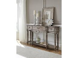 Dining Room Console Cabinets 3d Hoffmann Kubus Sofa High Quality 3d Objects White Kitchen