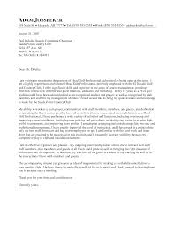 s engineer cover letter s engineer cover letter makemoney alex tk