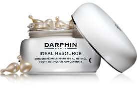 <b>Darphin</b>