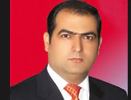 Büyükeceli Belediye Başkanı Mehmet KALE yaptığı basın açıklamasında: Mersin İli Gülnar İlçesi Büyükeceli Beldesi Belediye Başkanı ... - 186693