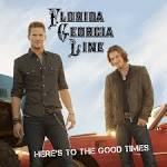 Tip It Back by Florida Georgia Line