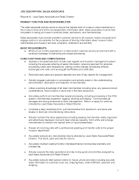 cashier job description examples cipanewsletter cover letter cashier associate job description cashier associate