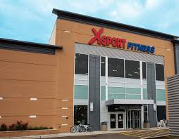 xsport fitness interview questions glassdoor xsport fitness photo of xsport fitness