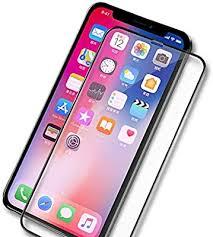 iPhone 11 Pro Glass <b>Film</b> 2019 Latest <b>Diamond</b> Glass 6D <b>Curved</b> ...