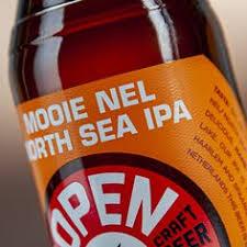 Van Heertum <b>Design</b> VHD - Jopen <b>Craft Beer design</b> - World Brand ...