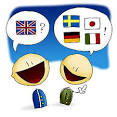 second language
