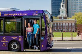 Tours in Philadelphia — visitphilly.com