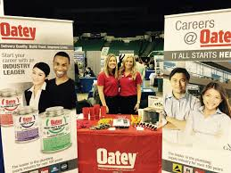 oatey company linkedin another great day at csu career fair be sure to stop by our booth to hear about our new and exciting career opportunities roll oatey