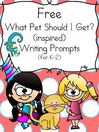 images about Second Grade Writing Ideas on Pinterest