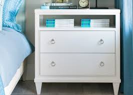 Night Tables For Bedroom Side Table Bedroom