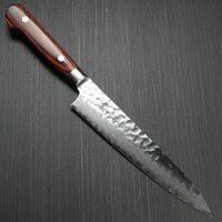 <b>Ножи кухонные</b> SAKAI TAKAYUKI — купить на Яндекс.Маркете