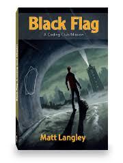Home — <b>Black Flag</b>