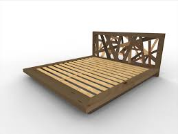 build your own headboard along build your own bedroom furniture
