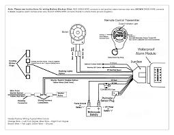 vtx 1800 wiring diagram vtx image wiring diagram honda vtx 1800 hon3 honda vtx 1300 hon4 honda cbr 600 on vtx 1800 wiring diagram