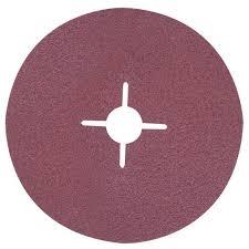 Шлифовальный <b>круг</b> Archimedes 91584 <b>150</b> мм <b>1</b> шт — купить по ...