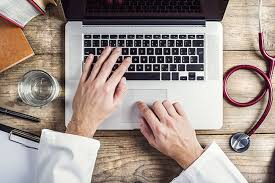 Breaking into Medical Writing and Editing If you enjoy research  are skilled in technical writing and can understand complex jargon  becoming a medical writer or editor could be the perfect way to