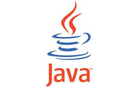برنامج الجافا الذي لاغنى عنه لأي جهاز Sun Java SE