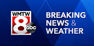 WMTW News 8 and Weather - Apps on Google Play