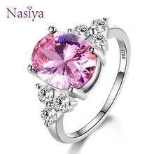 <b>925</b> N Ring