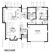 1000 images about planos de casas on pinterest small cabin plans floor plans and small house plans architecture drawing floor plans