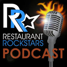 Restaurant Rockstars Podcast
