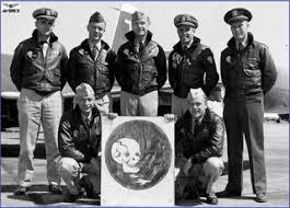 """Кожаные оригинальные """"лётные"""" <b>куртки</b> Cockpit, <b>Schott</b>, Avirex ..."""