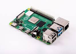 <b>Raspberry Pi 4</b> on sale now from $35 - <b>Raspberry Pi</b>