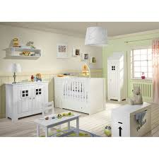 baby bedroom furniture uk wall baby nursery furniture uk soal wa jawab