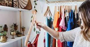 How to Start a Clothing Line (From a Project <b>Runway</b> Fashion ...