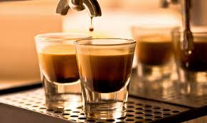 Resultado de imagen de cafés