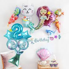Good and cheap products + Fast delivery worldwide 2nd birthday ...