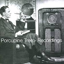 <b>Porcupine Tree</b> - <b>Recordings</b> - Amazon.com Music