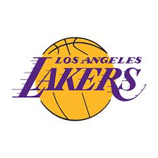 <b>Бейсболки LA Lakers</b> - Огромный выбор - Hatstorecompany.com