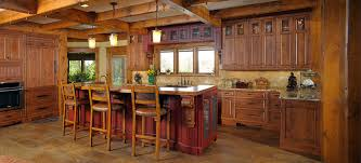 amish kitchen cabinets excellent in home interior design with amish wood furniture home