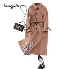 Samgpilee Online Store - Small Orders Online Store, Hot Selling ...