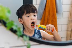 The Best <b>Electric</b> Toothbrush for <b>Kids</b> for 2019: Reviews by ...