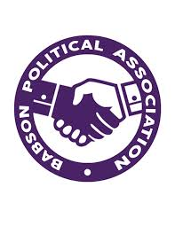 babson political association babson political careers at babson college politics is a seldom talked about career to many it is a corrupt liberal arts industry for those too much time on their hands and