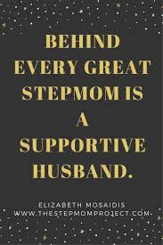 25 best ideas about Supportive husband on Pinterest My husband.