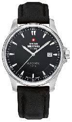 Швейцарские <b>часы Swiss Military</b> by Chrono SMA 34025.05 ...
