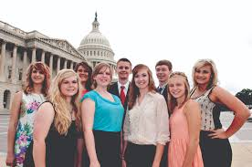 youth tour intercounty electric cooperative every year electric cooperatives in missouri sponsor essay contests to select delegates to the annual youth tour to washington d c these fortunate high