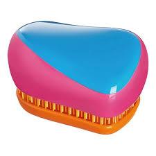 <b>Расческа Compact</b> Styler Bright <b>Tangle Teezer</b> купить в интернет ...