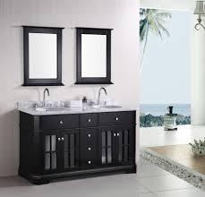 vanity bathroom basin furniture
