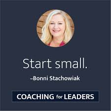 navigating internal coaching and more questions internal coaching